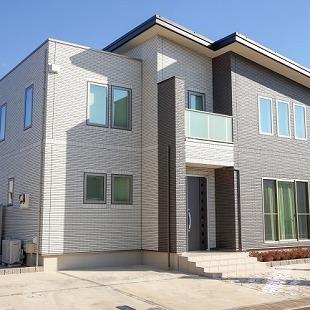 戸建住宅・内装リフォームのイメージ